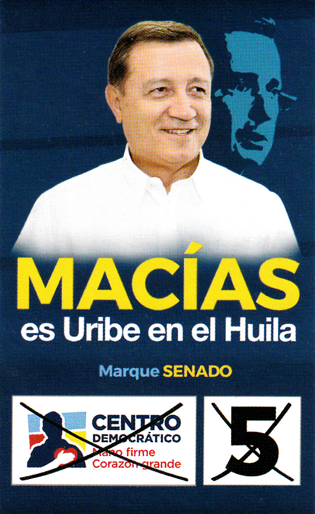 Centro_Democratico_Colombia_0001