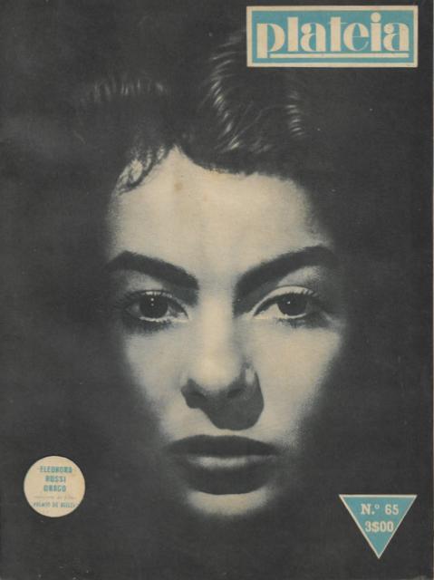 Imagem (89)