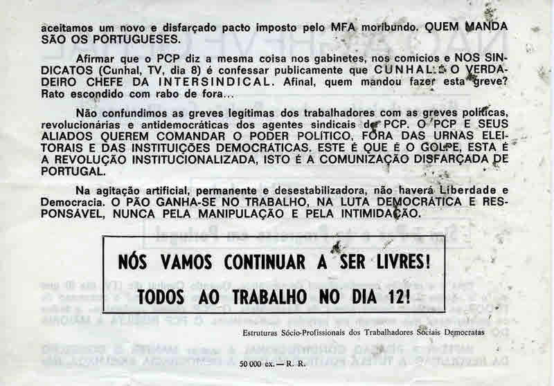 NAO_A_GREVE_GERAL_TRAB_SOCIAIS_DEMOCRATAS (2)