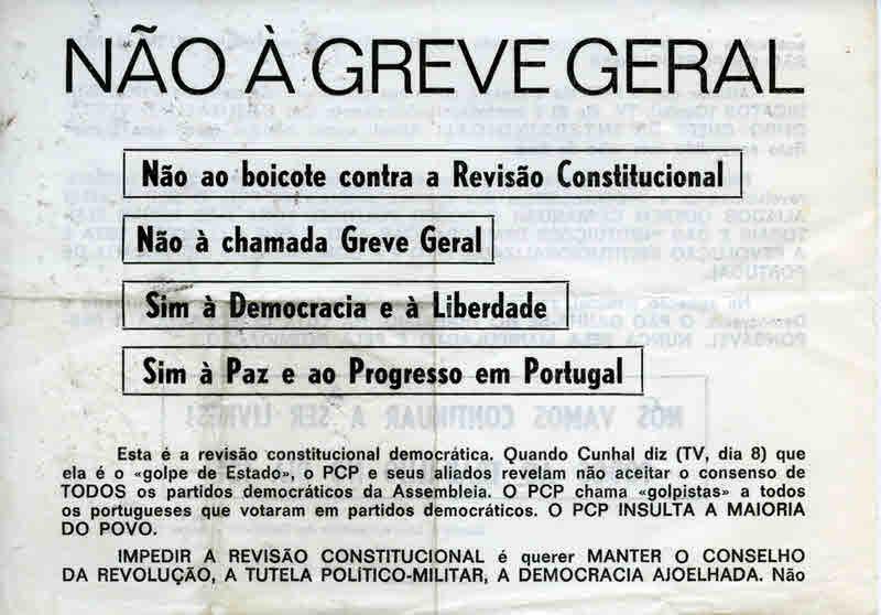 NAO_A_GREVE_GERAL_TRAB_SOCIAIS_DEMOCRATAS