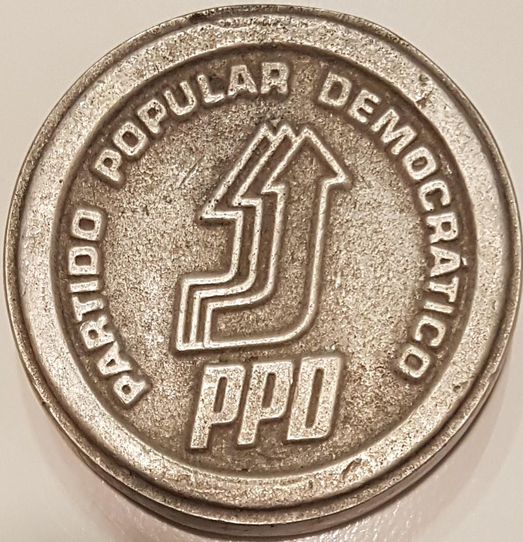 PPD_pisa