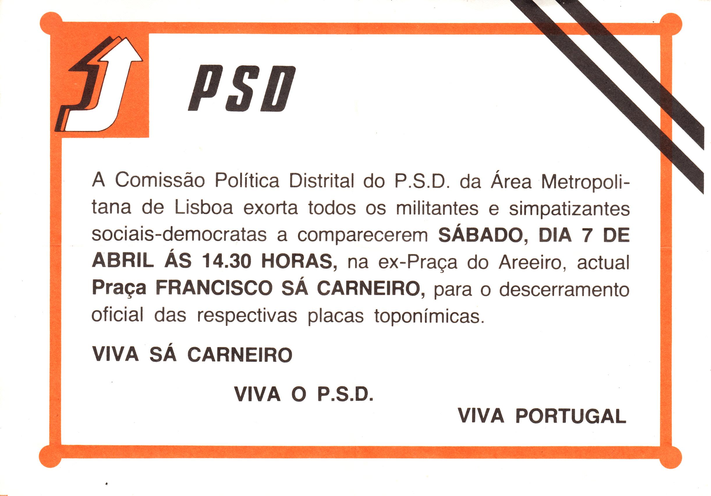 PSD_1982