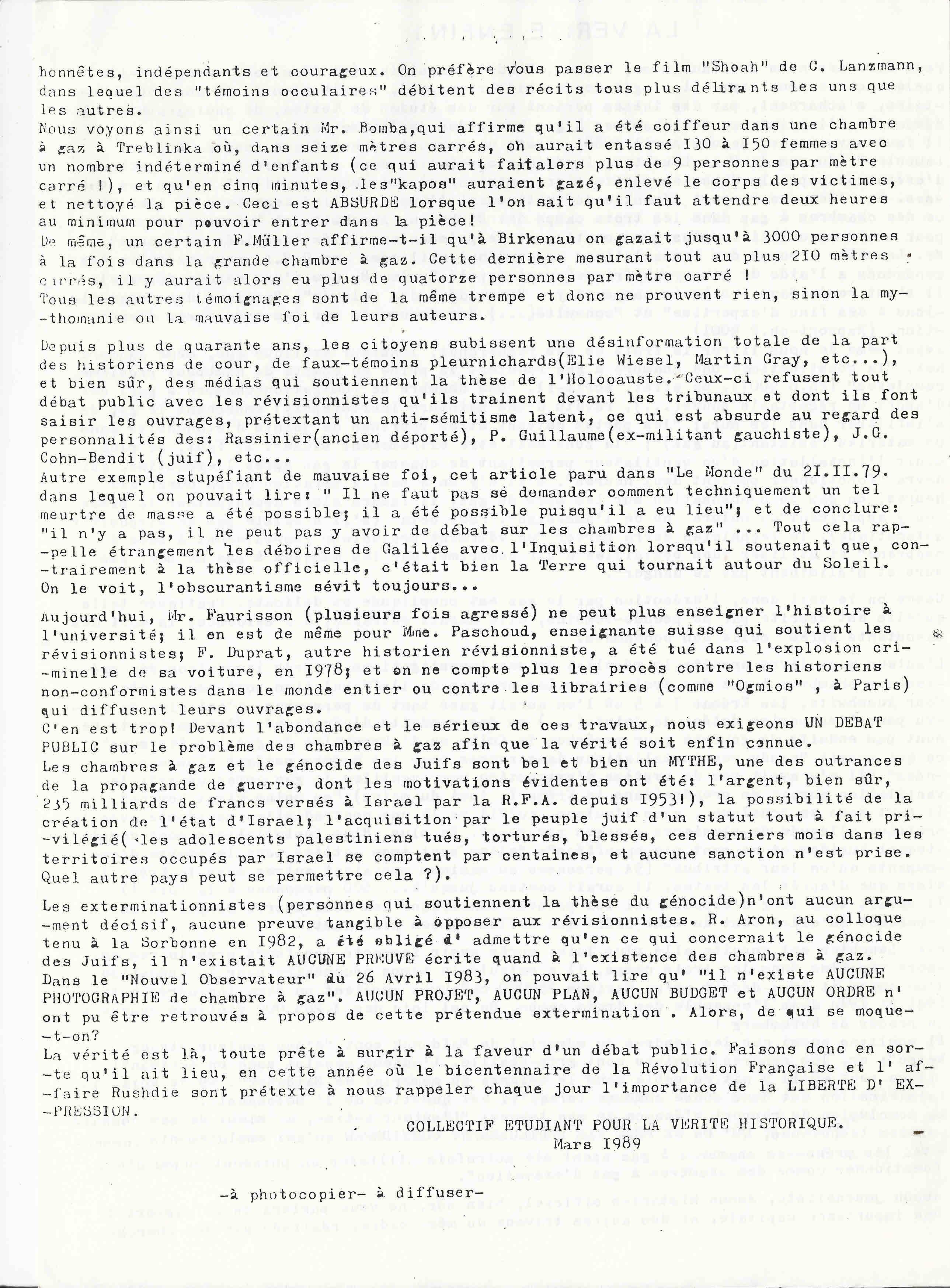 Copy of Scanner_20190105 (29)