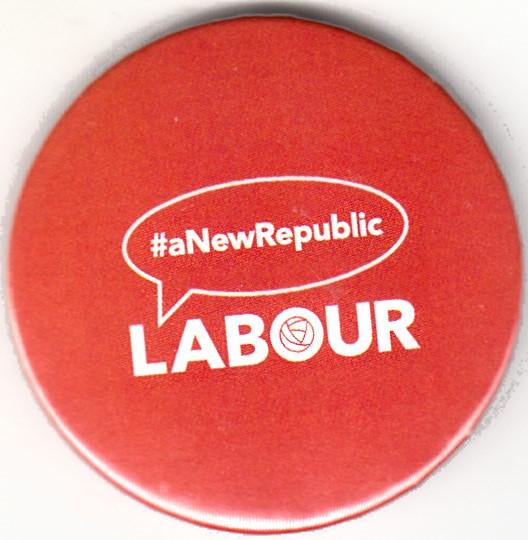 Labour_pin – Cópia – Cópia