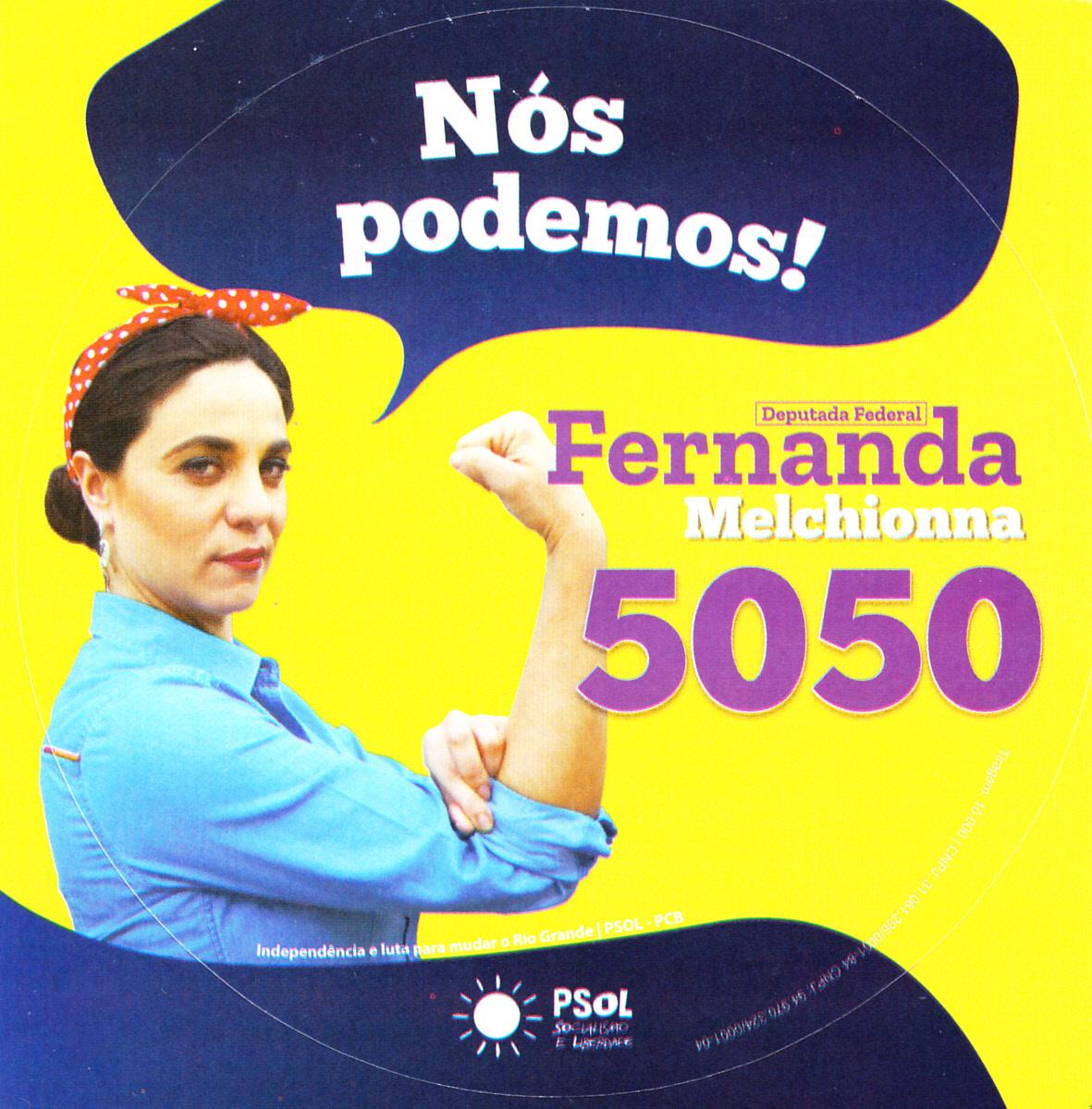 PSOL_Melchionna_2018_autoc_0002