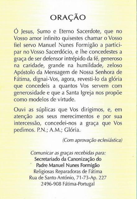 Imagem (33) (1)