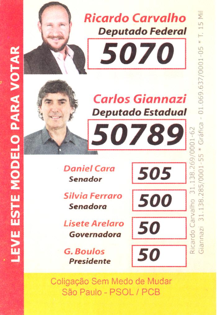 PSOL_2018_0005