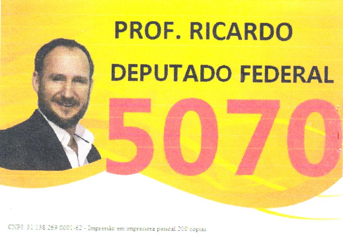 PSOL_2018_0006