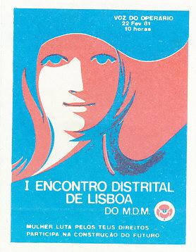 MDM_Lx_1981_0022