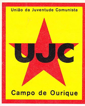 UJC_Lx_Campo Ouique (3)