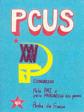 UJC_Lx_Penha Franca_0017 (2)