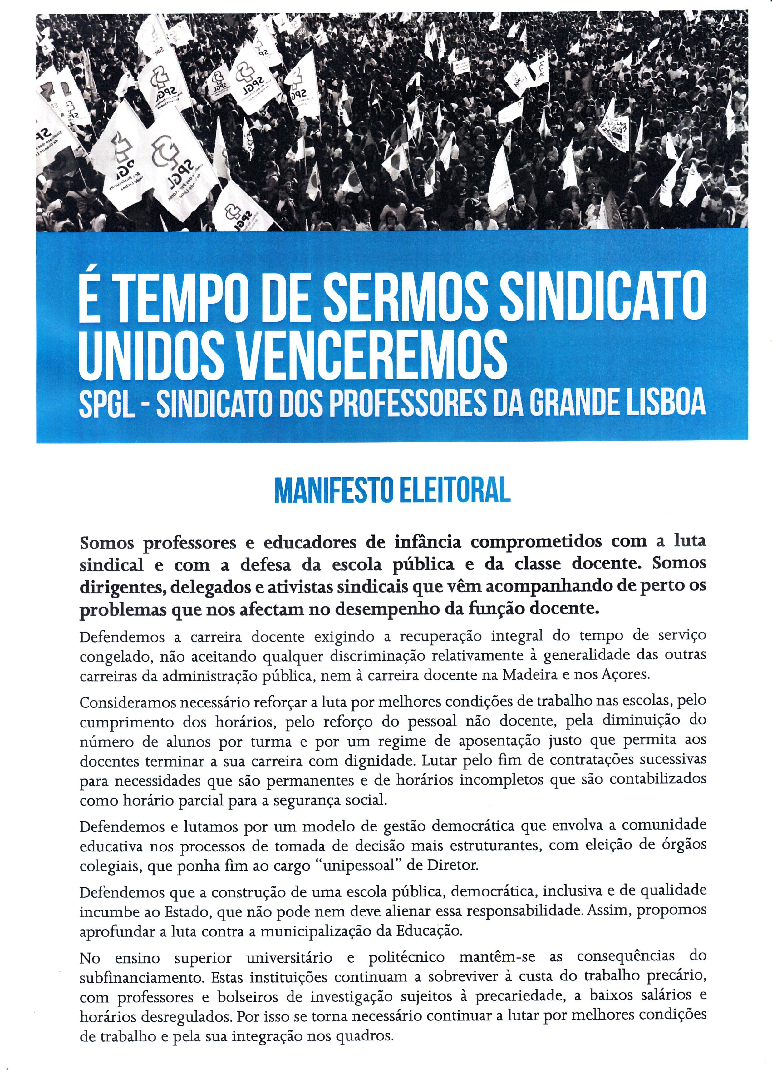 spgl_sermos_sindicato_2019_03_23_0001