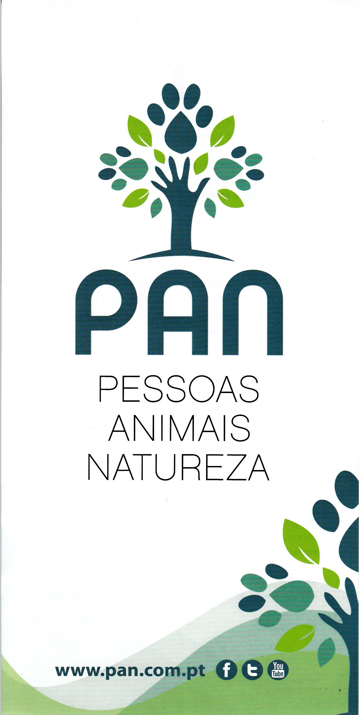 PAN_2019_0003
