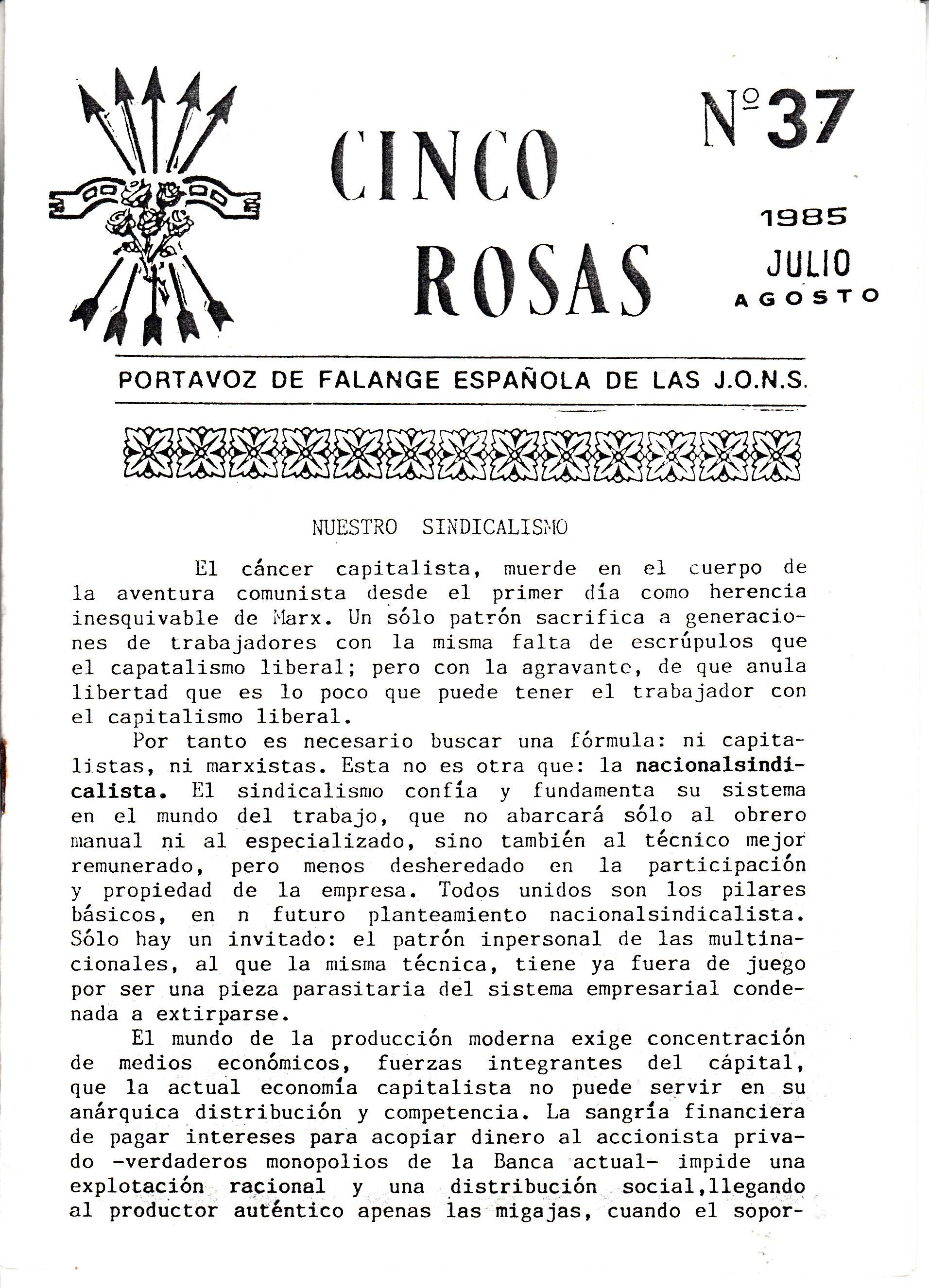Cinco Rosas_0005