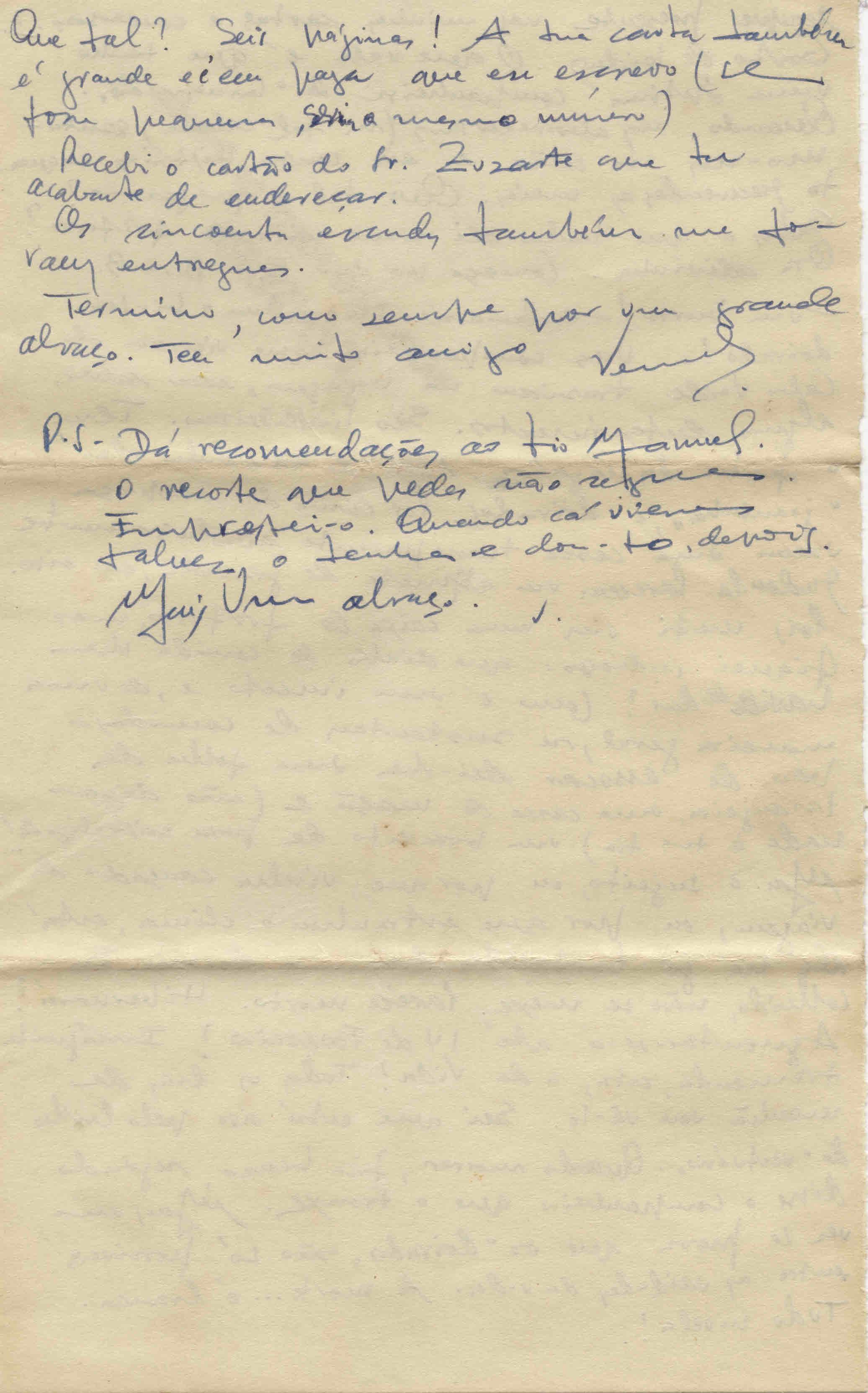 Copy of 19 – 6 de Junho de 1954 h