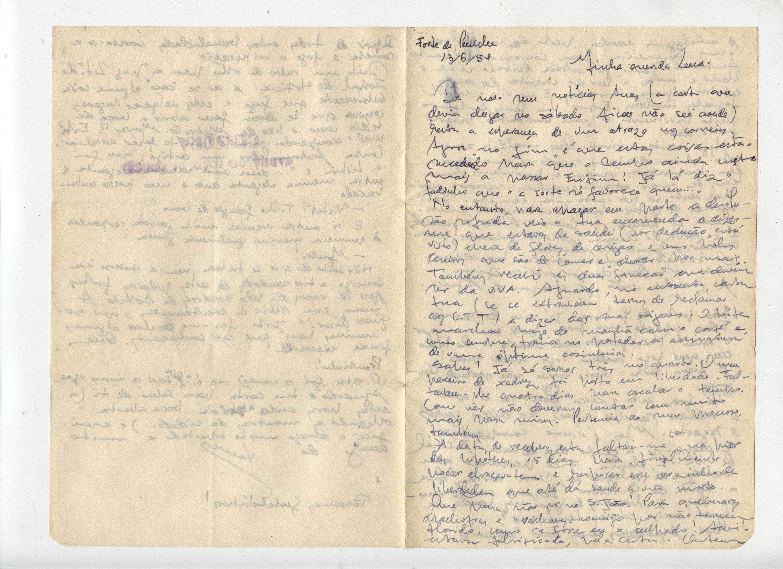 Copy of 20 – 13 junho 1954 a