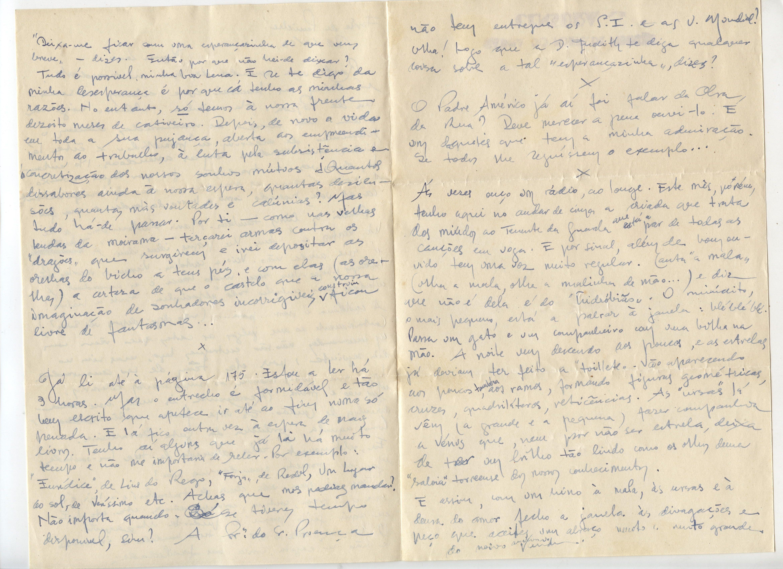 Copy of 7 – 28 de Março de 1953 b