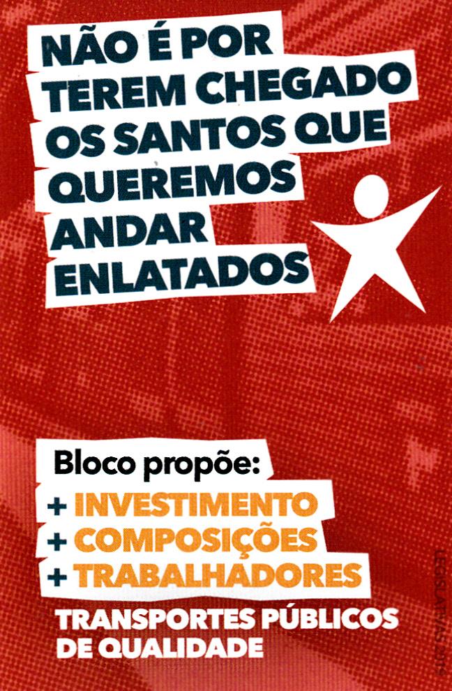 BE_2019_legislativas_0005