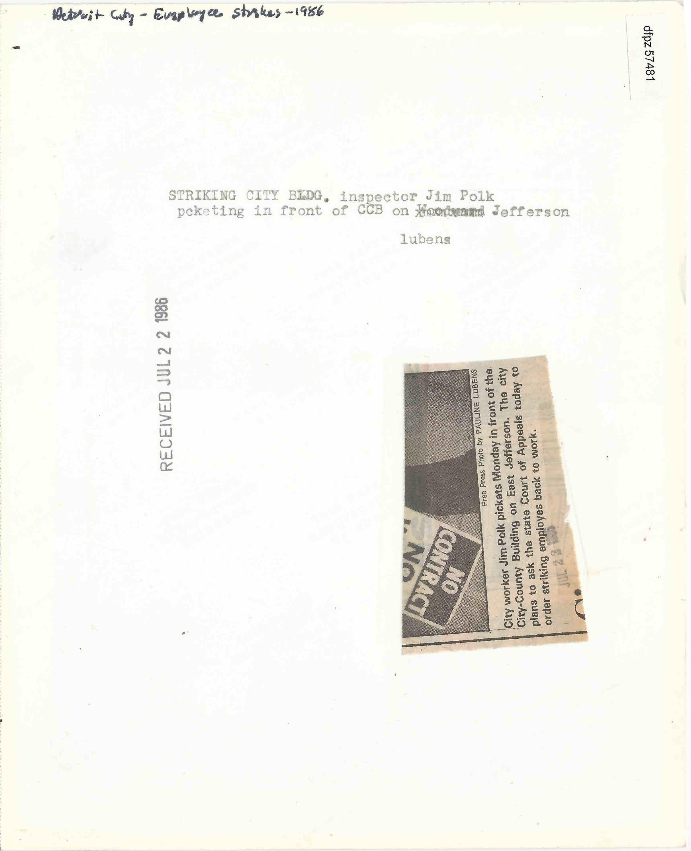 Copy of Scanner_20190630 (13)