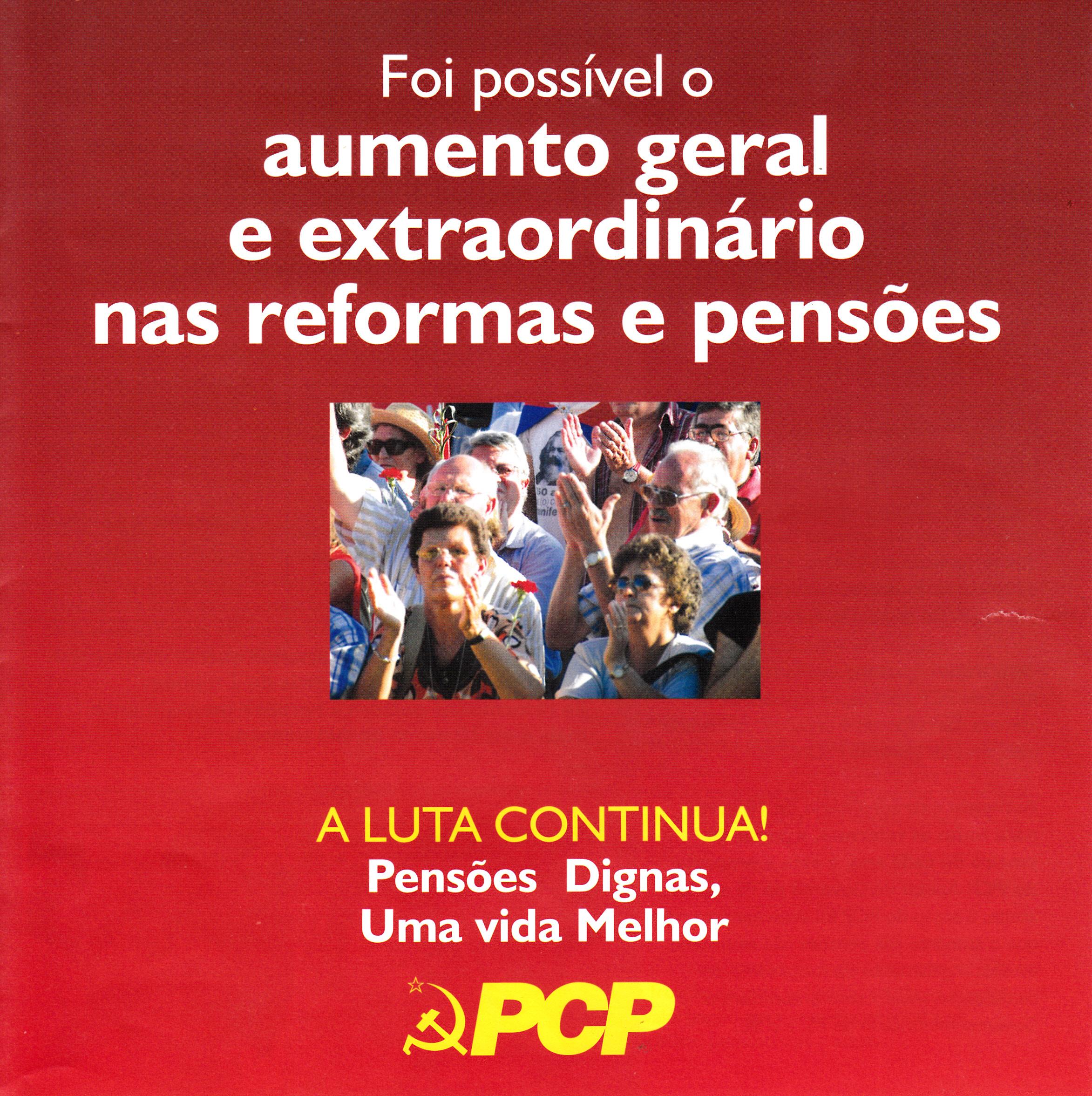 PCP_2018_07