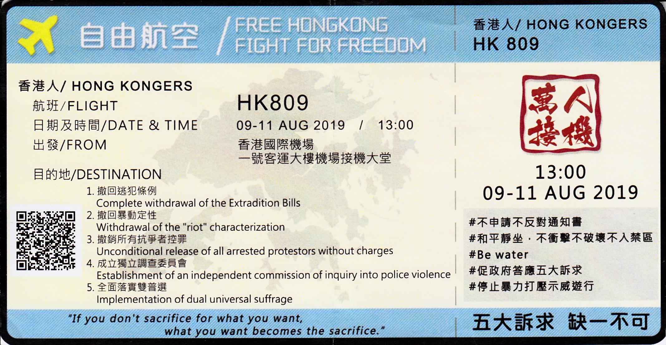 Hongkongers_five_demands_2019_0003