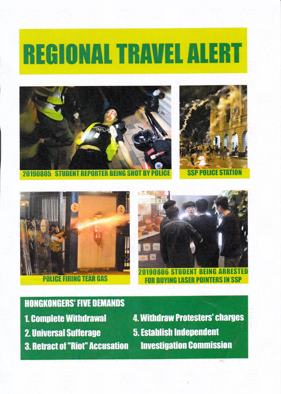 Hongkongers_five_demands_2019_0006