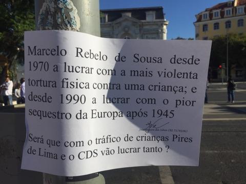 Jose Vieira da Silva_2