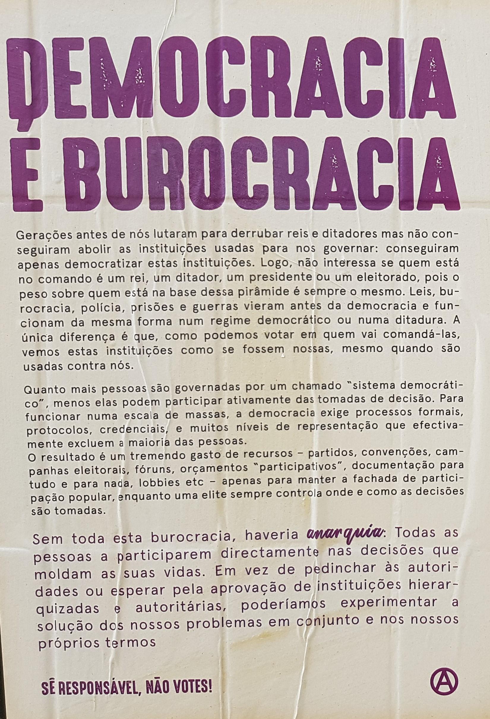 Anarquista_20190916_153819 – Cópia