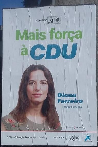 CDU_2019_Porto