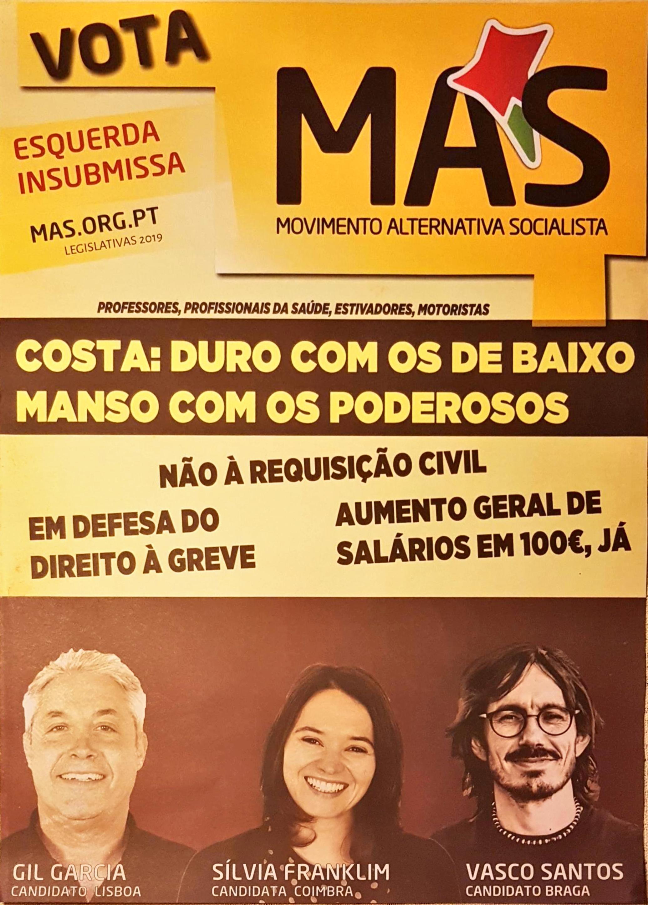 MAS_2019_legislativas_00