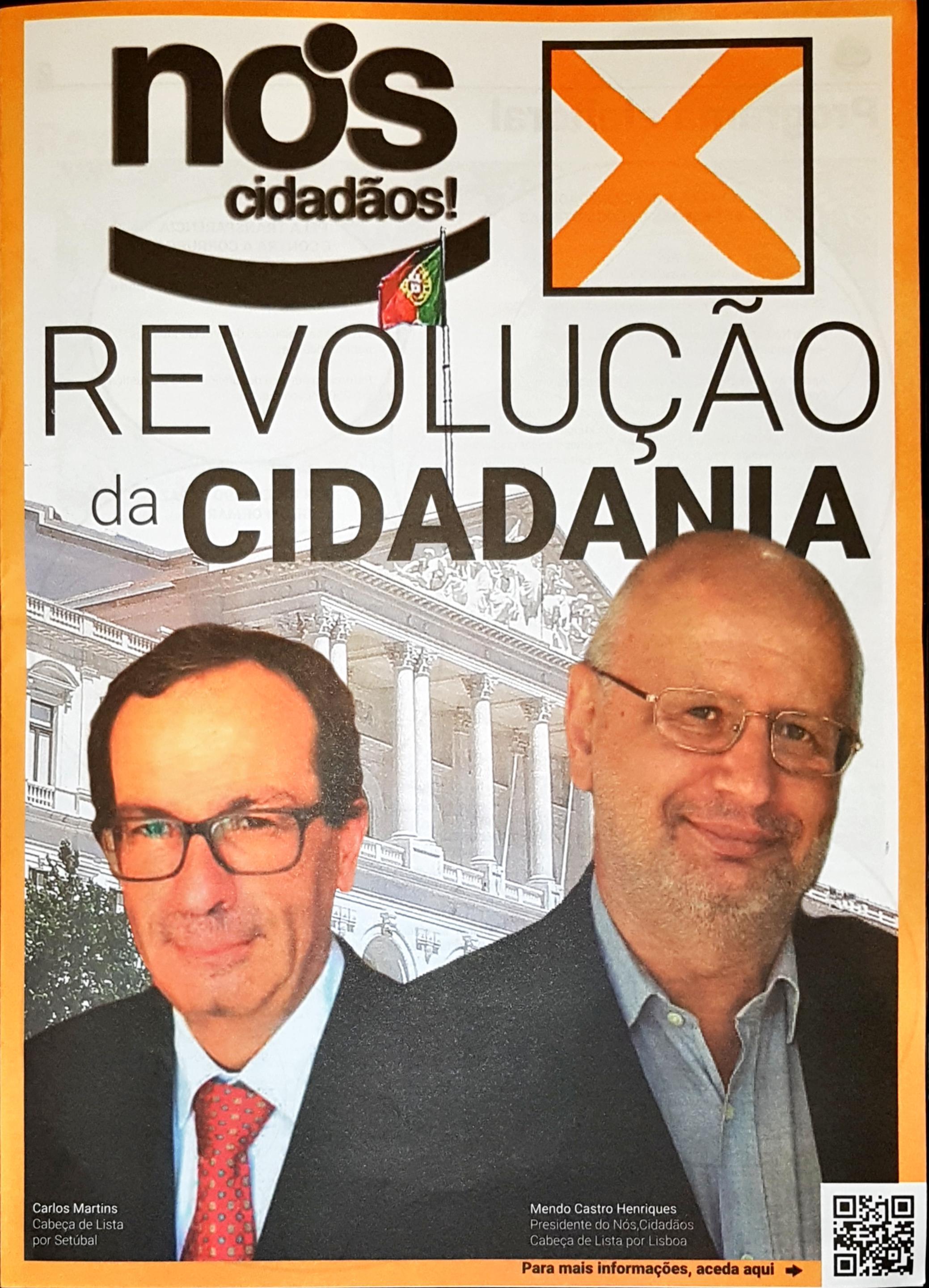 Nos_Cidadaos_2019_jornal