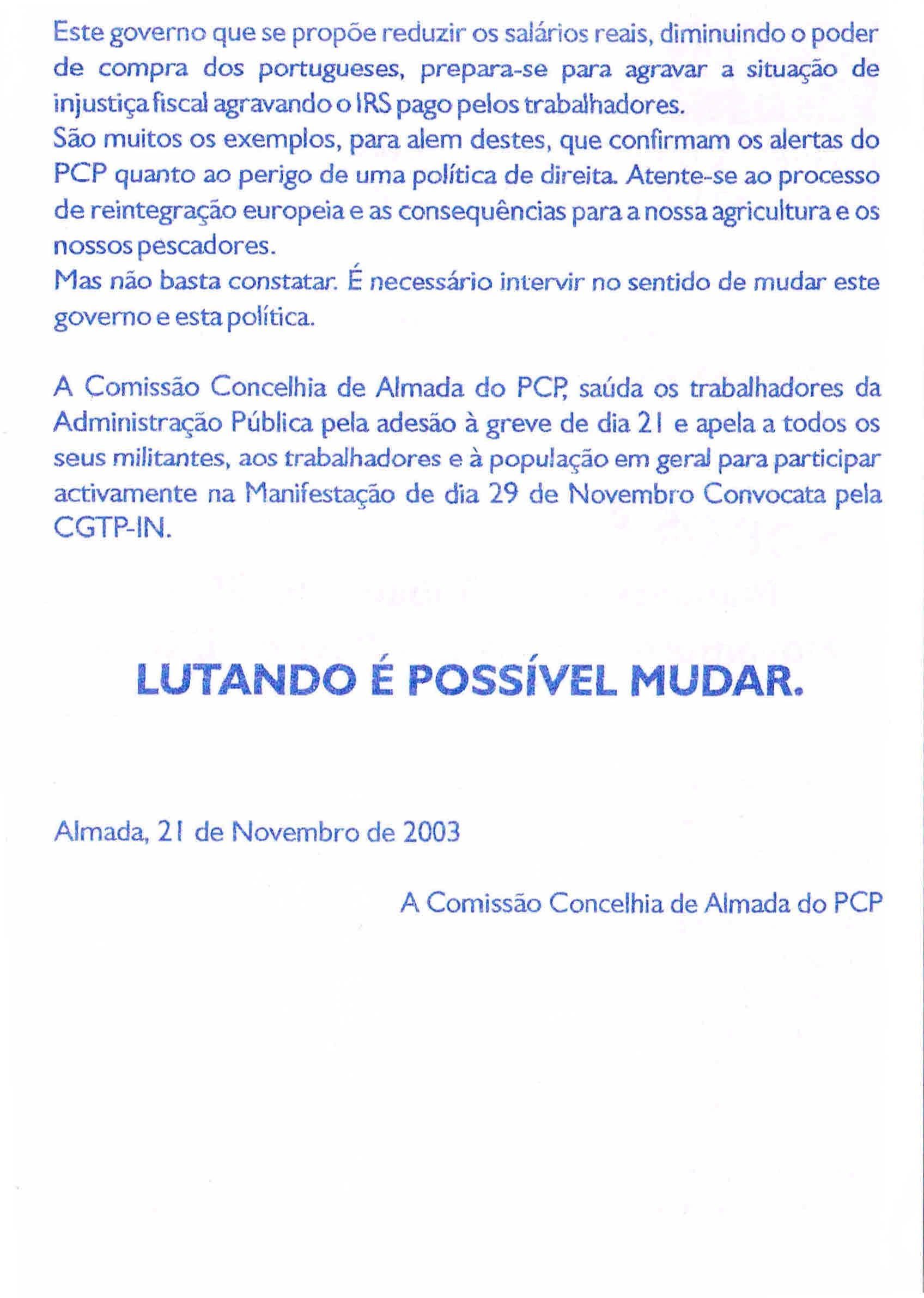 CCF03112017_0001ddX (13)