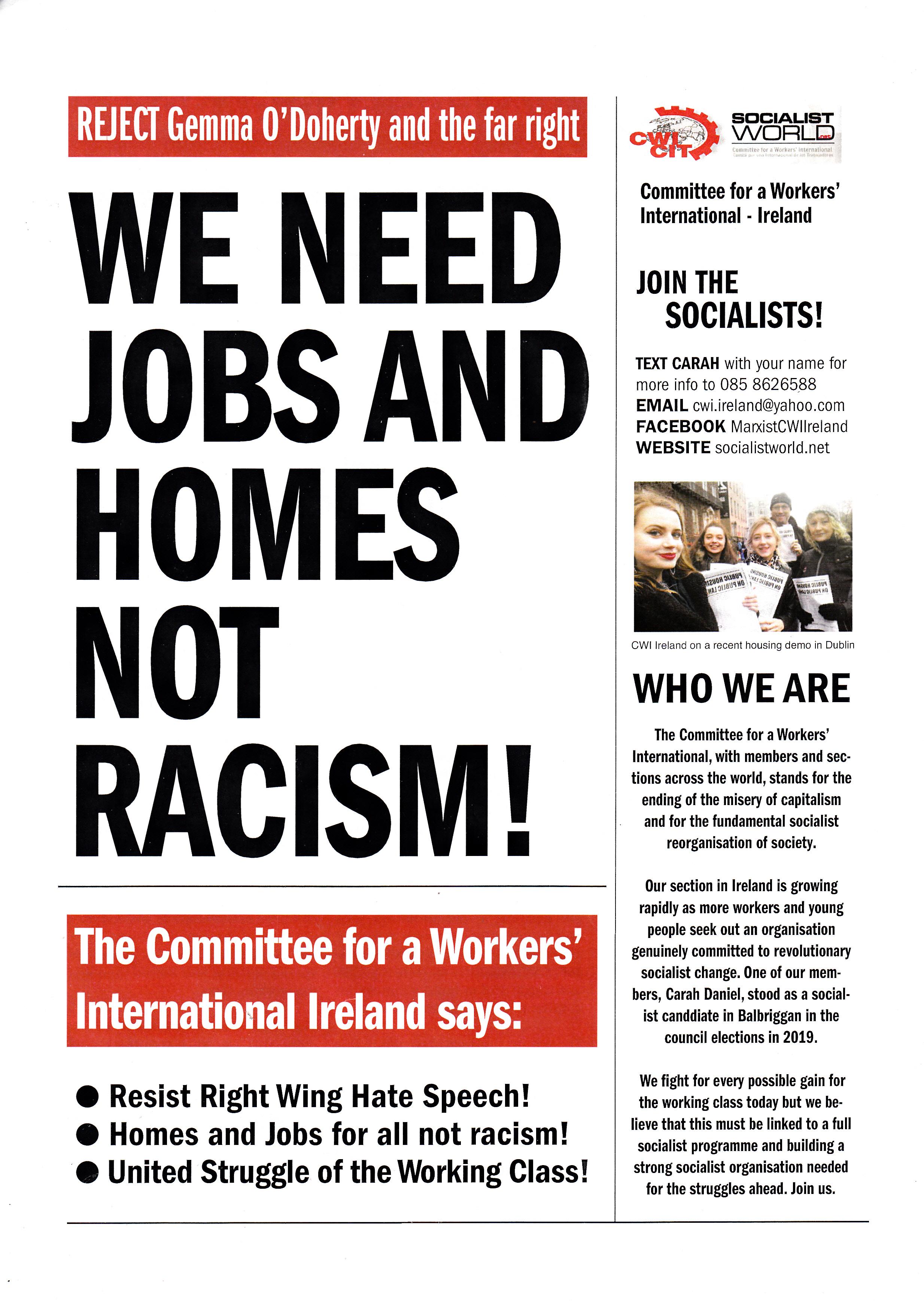 CIW_Ireland_2020_0003