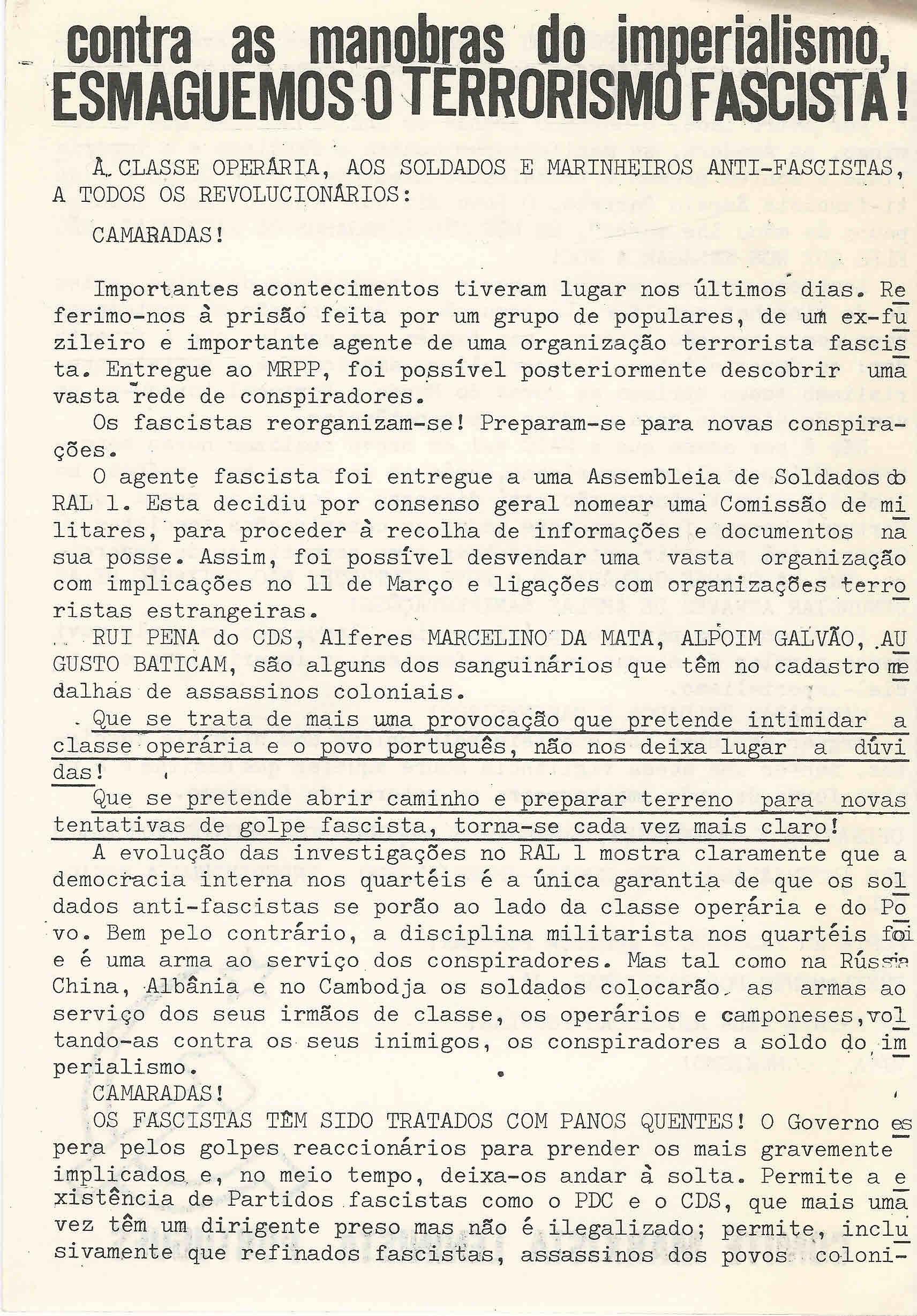Copy 3 of Scanner_20200323 (5)