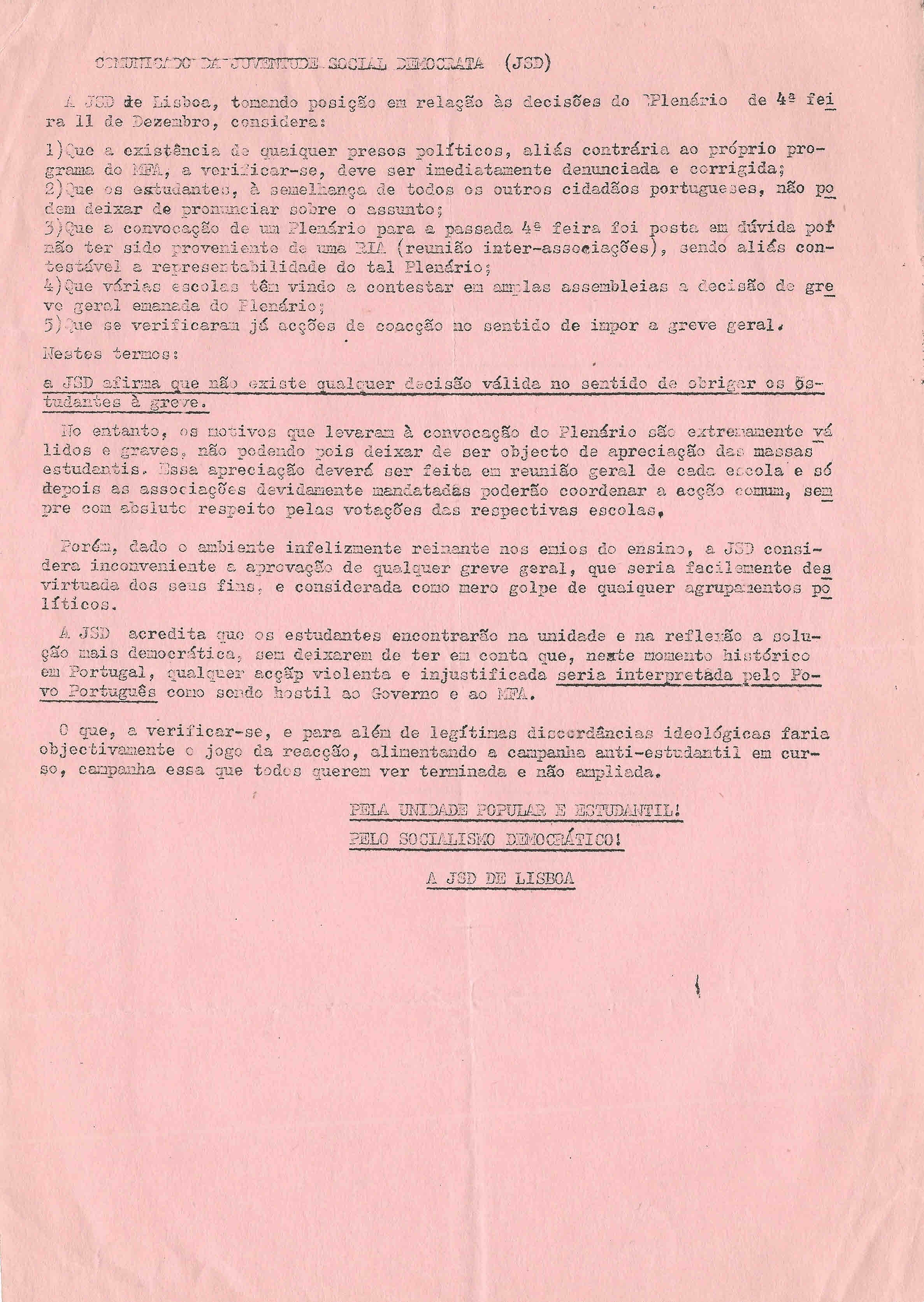Copy of Scanner_20200321 (8)