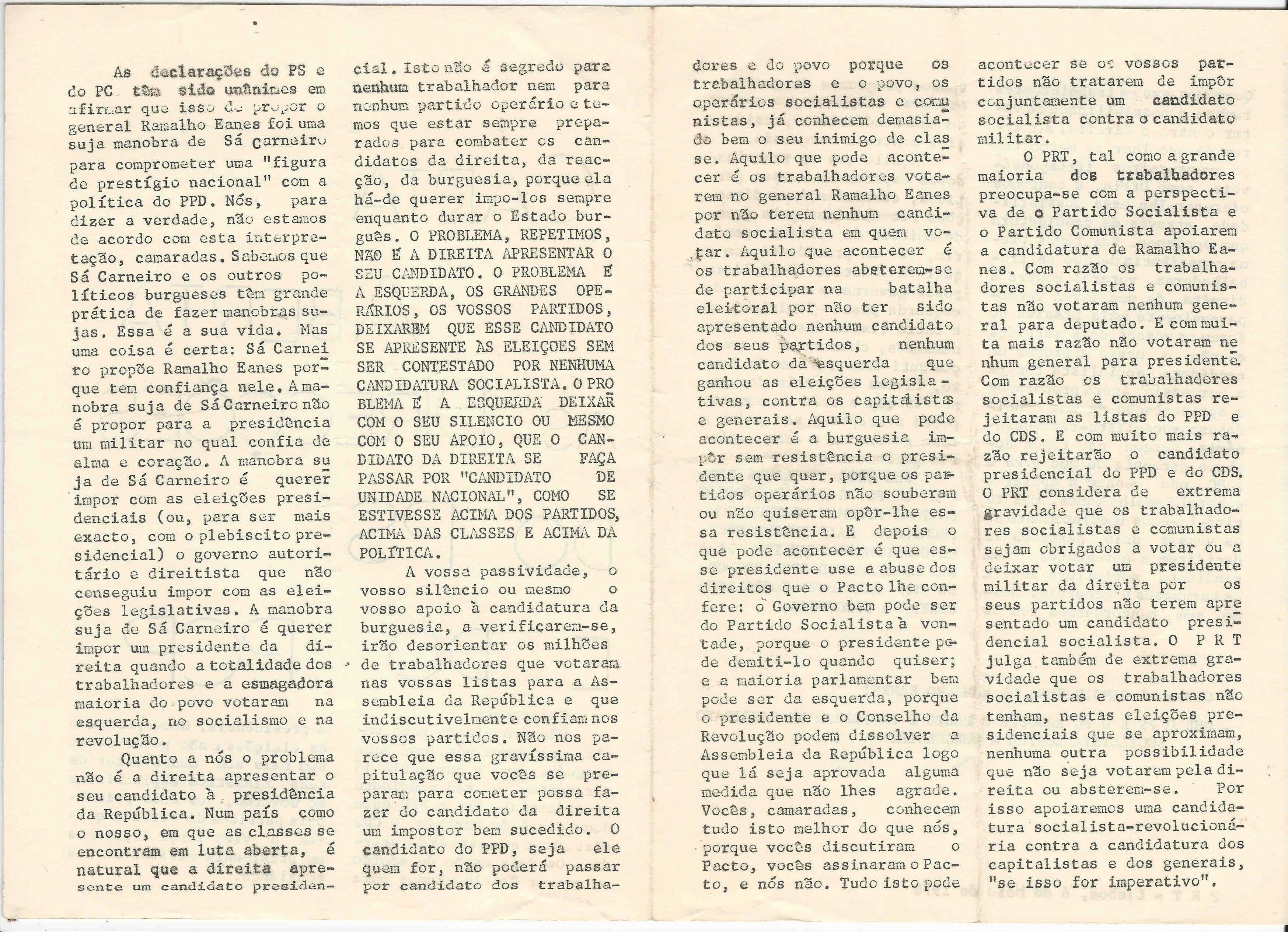 Copy of Scanner_20200331 (2)