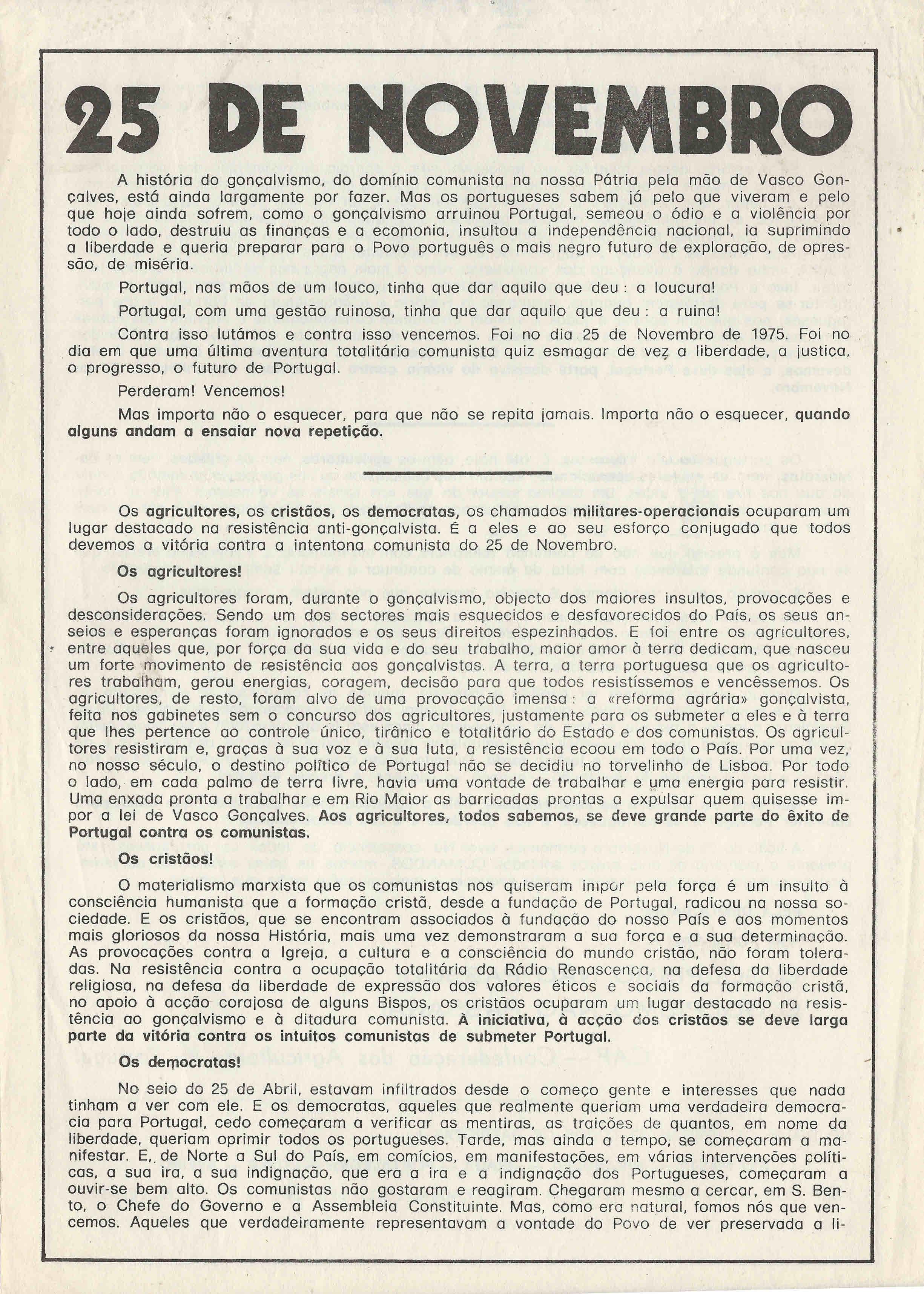 Copy of Scanner_20200327 (10)