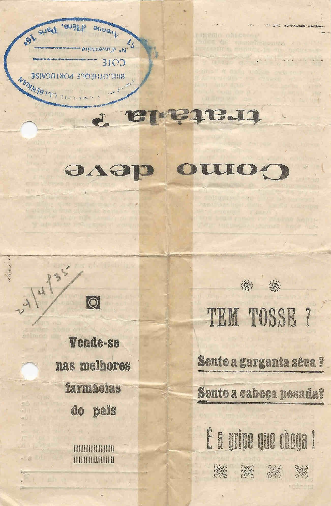 Copy of Scanner_20200412 (6)