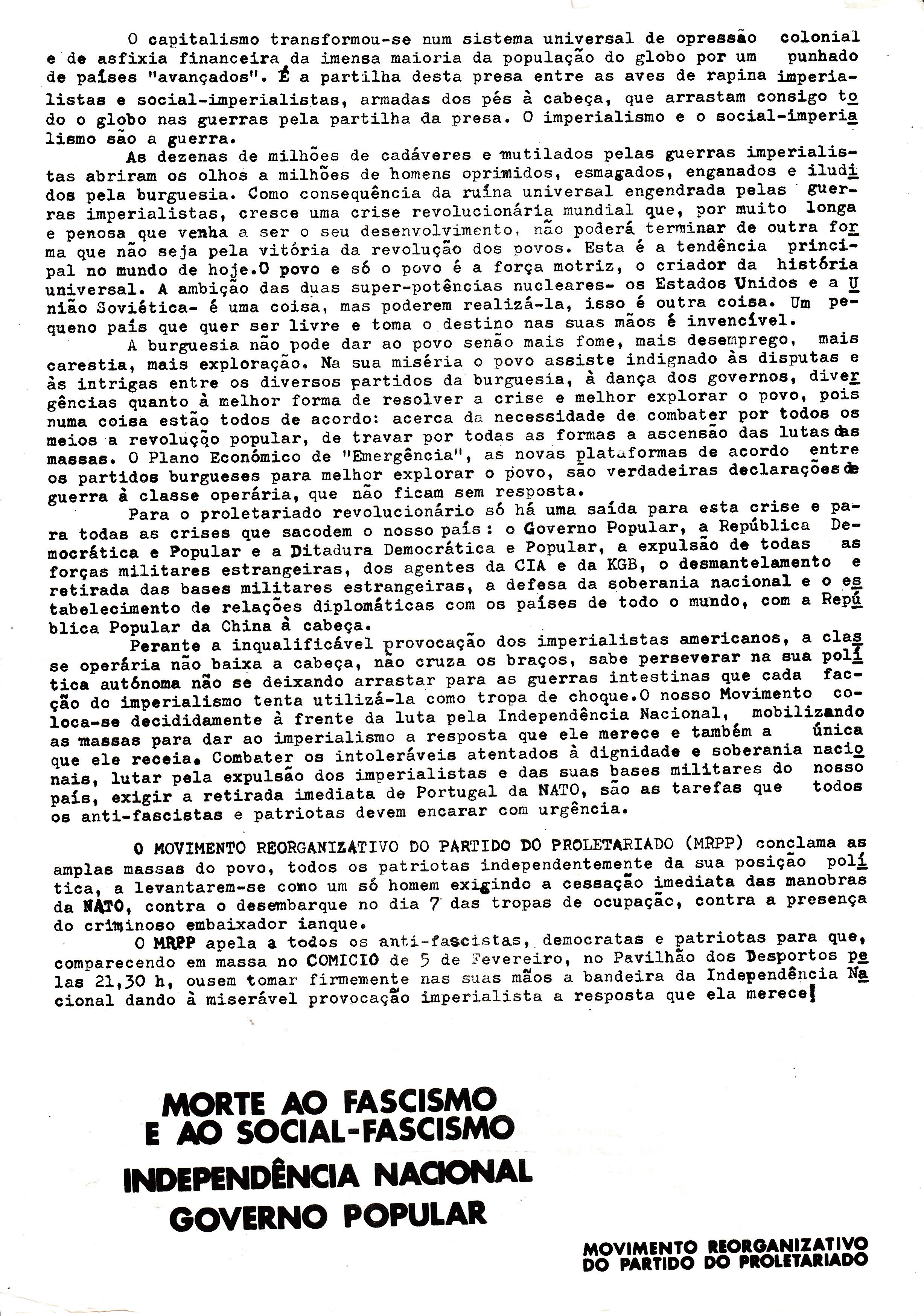 MRPP_1975_02_05_0002
