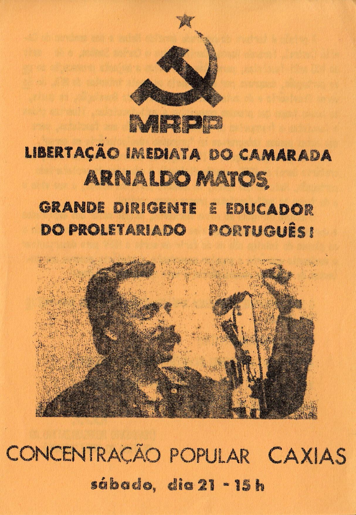 MRPP_1975_06_21_x_0001