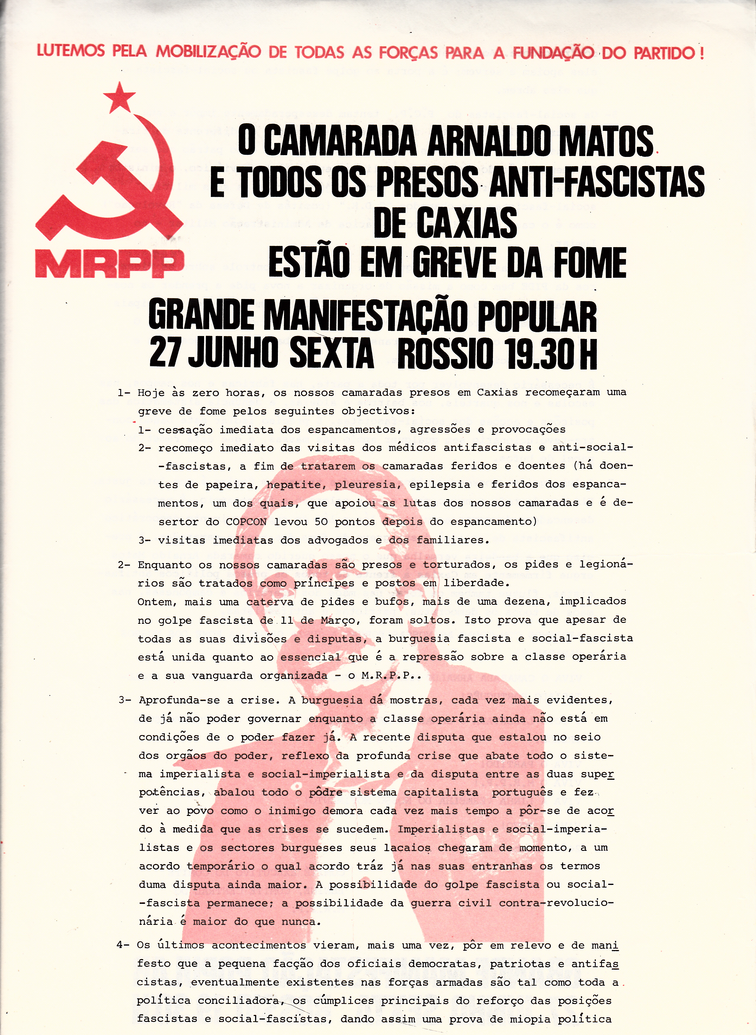 MRPP_1975_06_24_0001