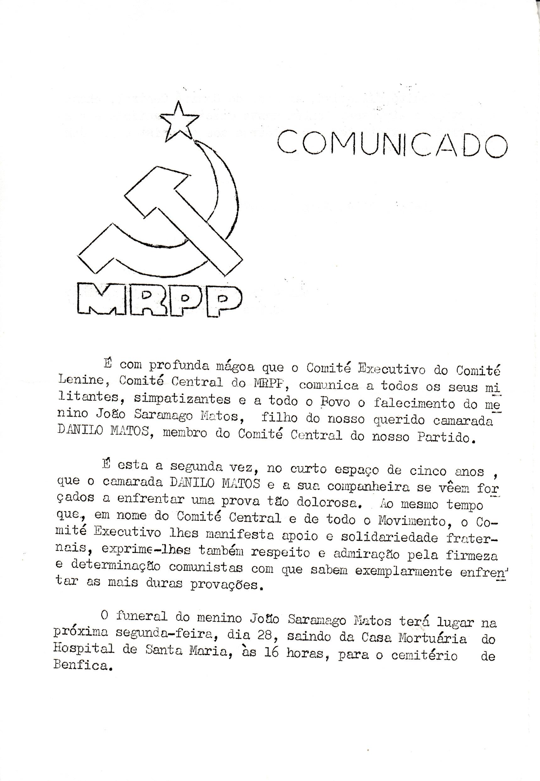 MRPP_1975_07_27_0001