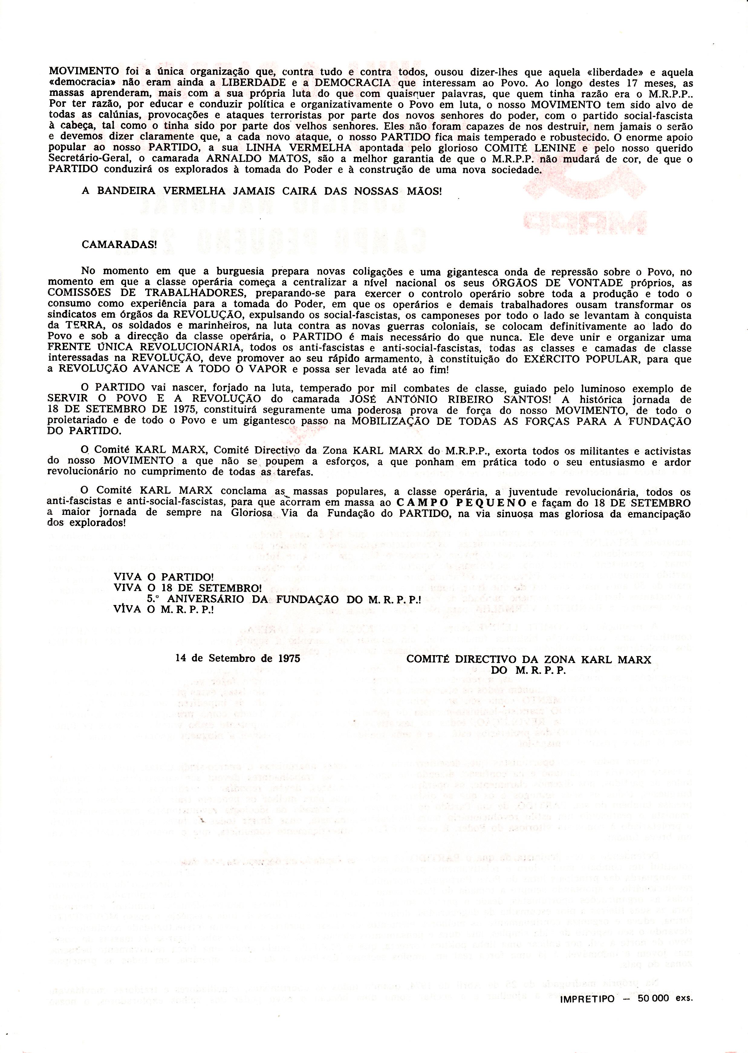 MRPP_1975_09_14_0002
