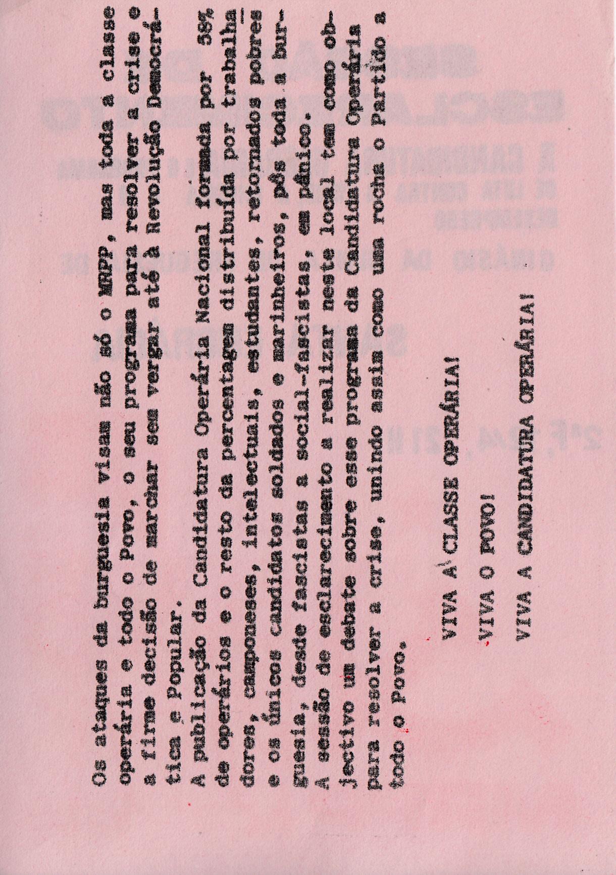 MRPP_1976_04_12_x_0002