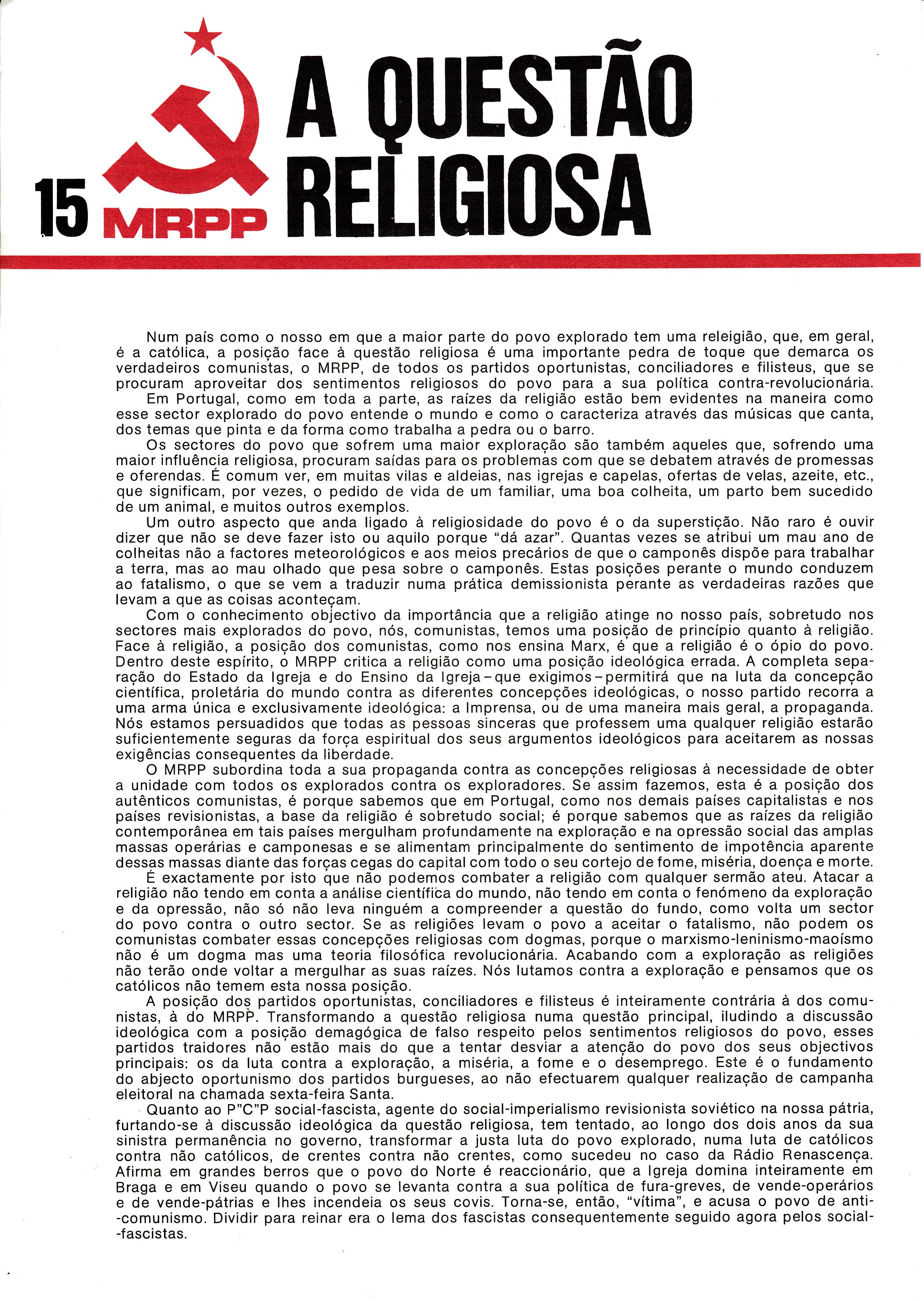 MRPP_1976_04_21_0029