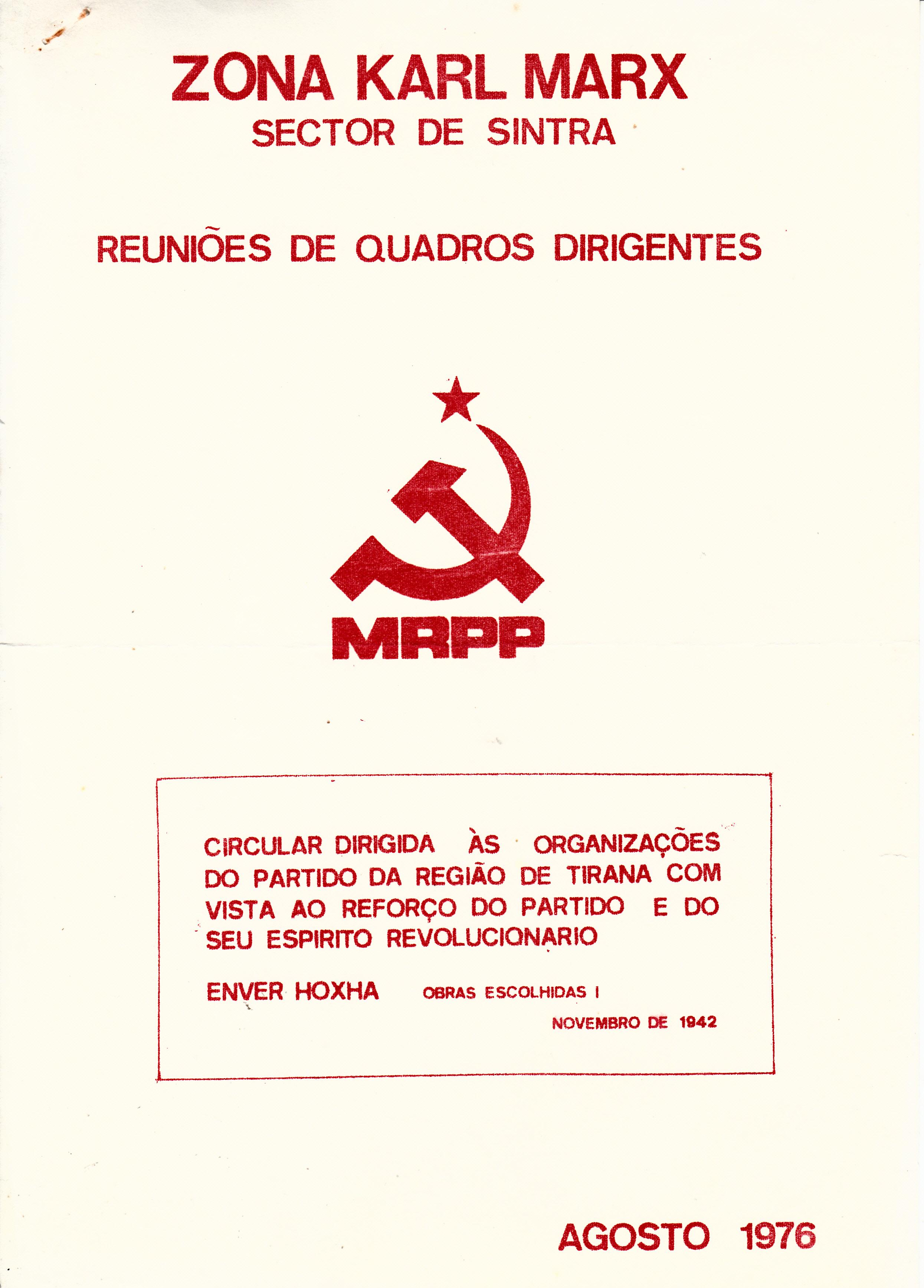 MRPP_1976_08_00