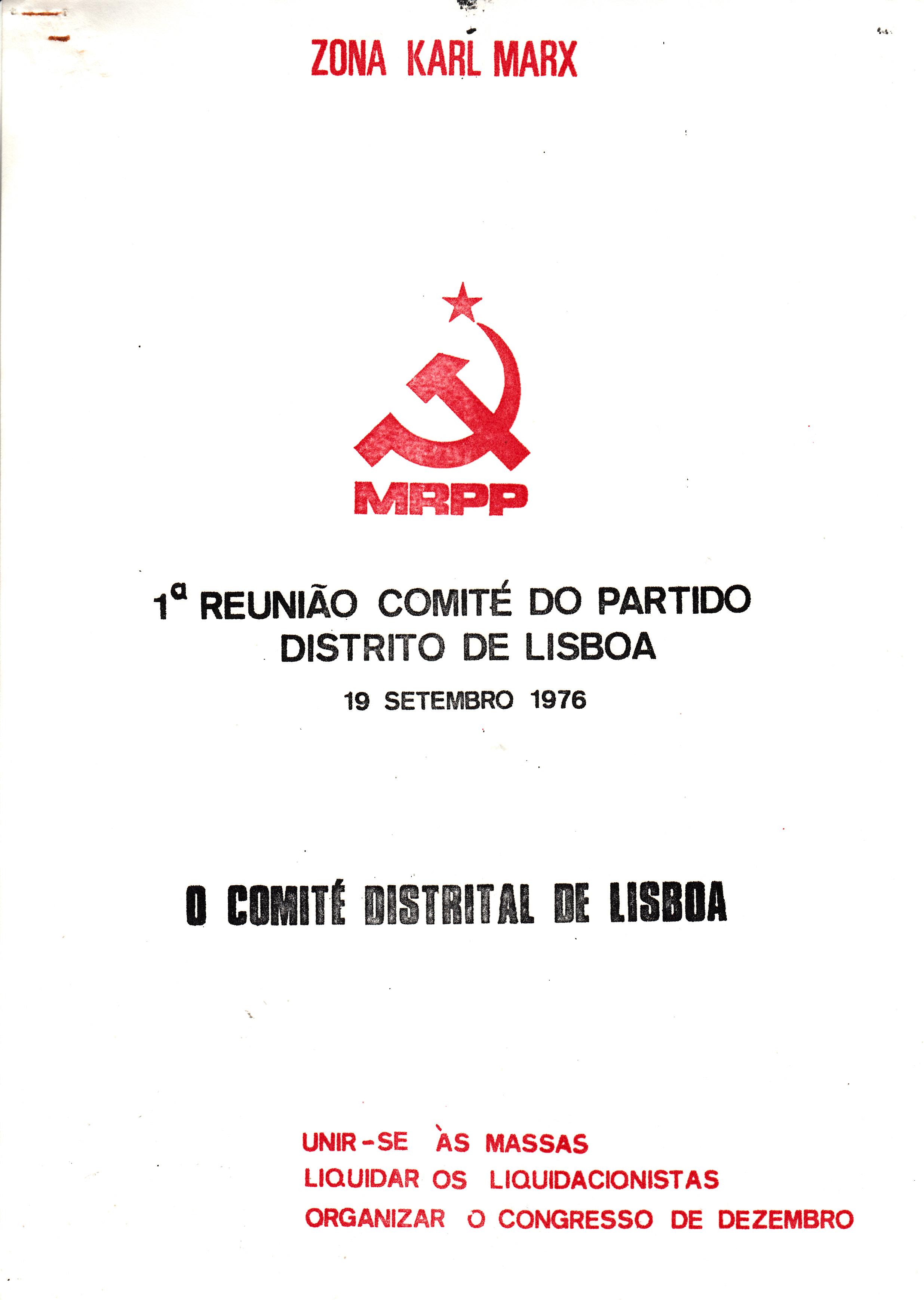 MRPP_1976_09_19_a