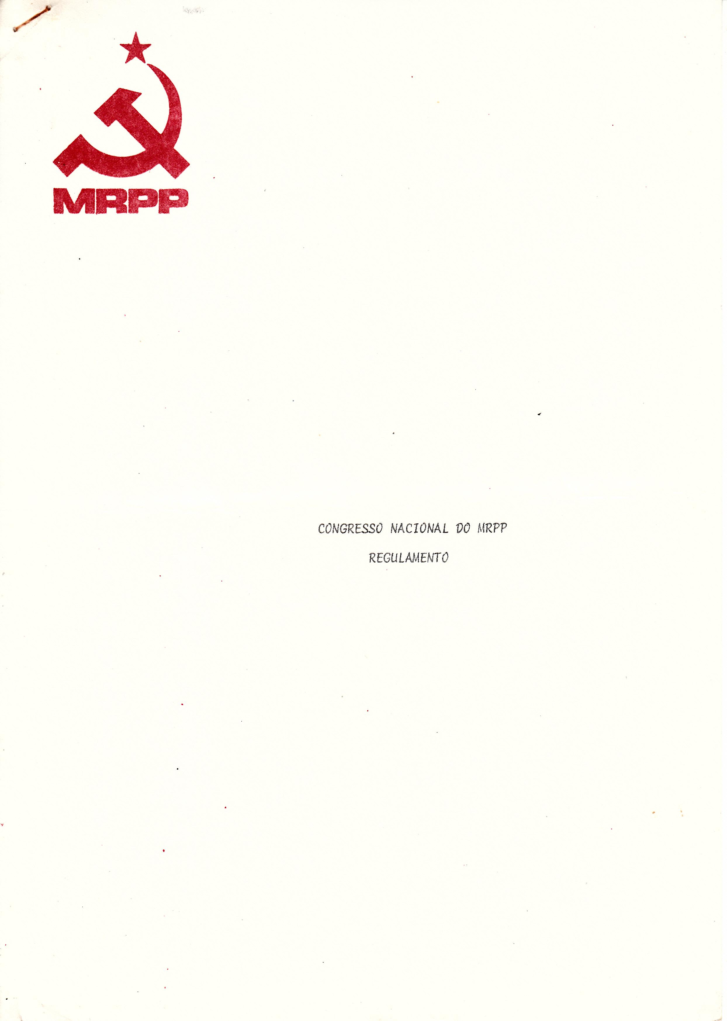 MRPP_1976_12_26_cn2