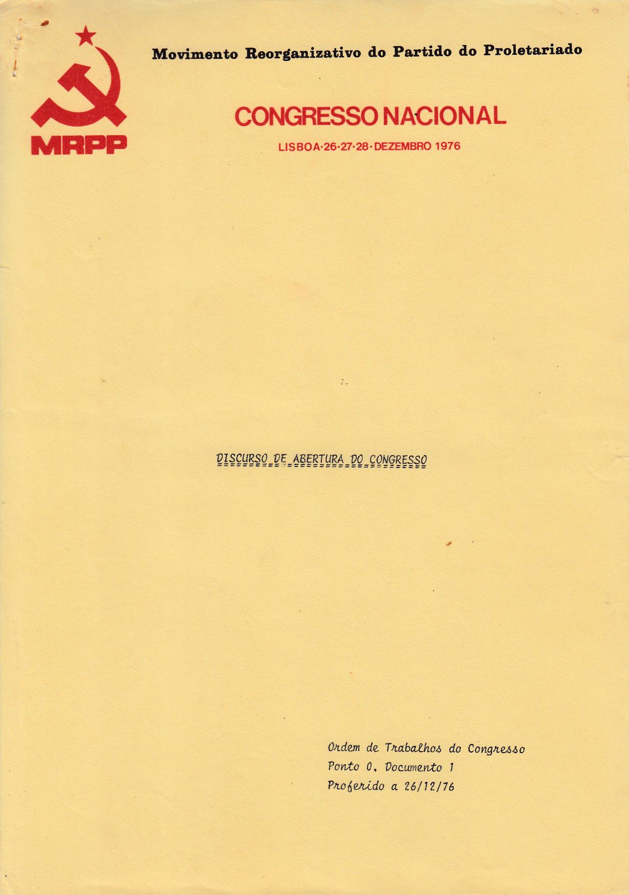 MRPP_1976_12_26_cn3