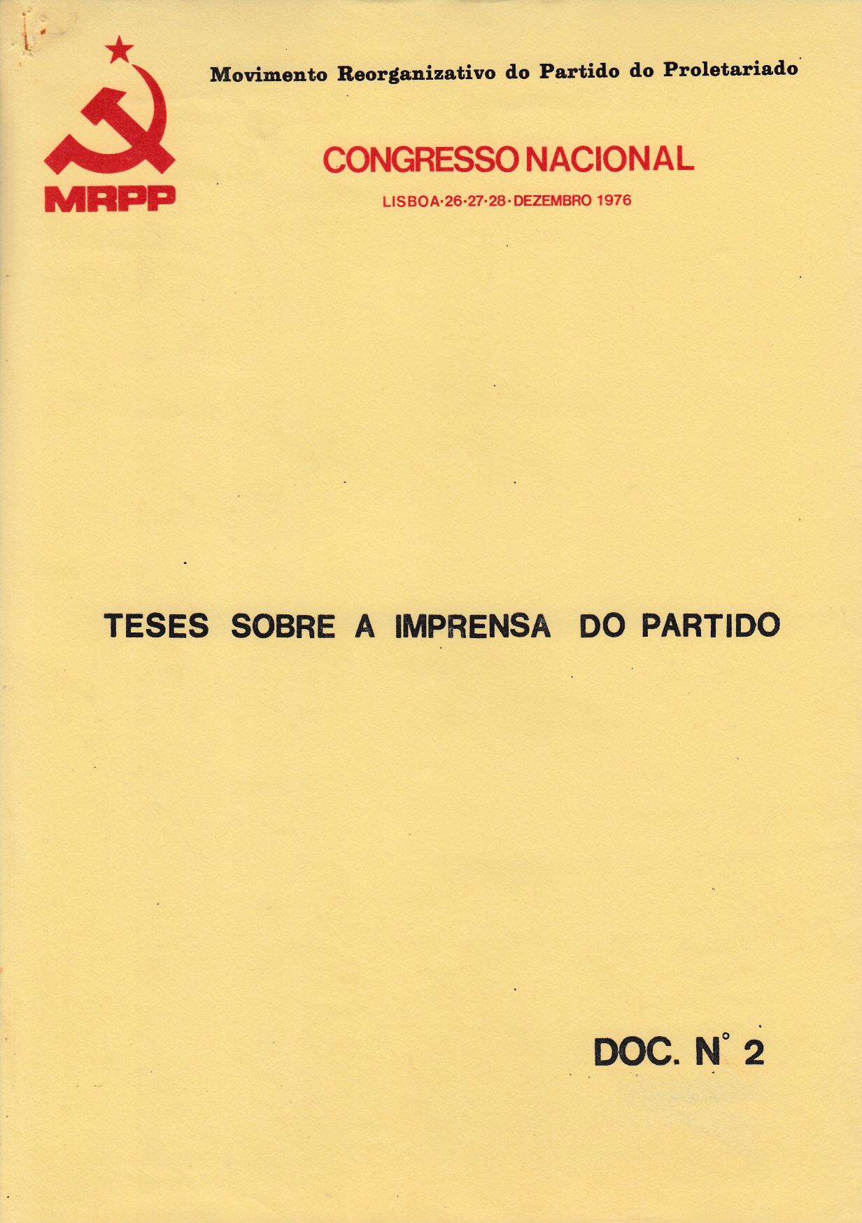 MRPP_1976_12_26_cn5